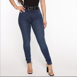FN Jeans